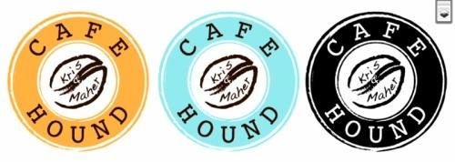 cafehoundlogos01